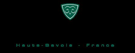 laclusaz-logo-officiel-8063
